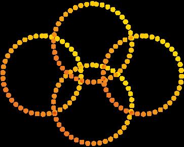 consulting_symbol