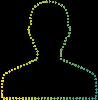 principals_symbol