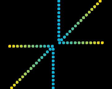 technology_symbol