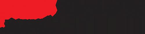 TedxNapervilleSolveSponsor