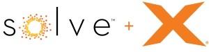 Solve_TimeXtender