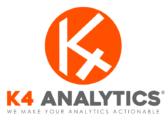 k4-analytics-logo