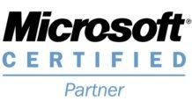 microsoft_certified_partner-logo
