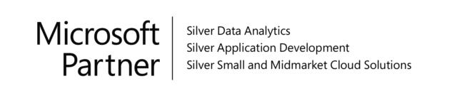 Silver3Comp