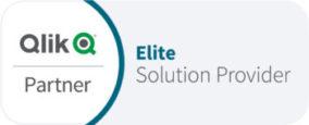 Elite_Solution_Provider-RGB