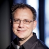 David-Fields Solve Principal