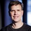 Greg-Woodard Solve Principal